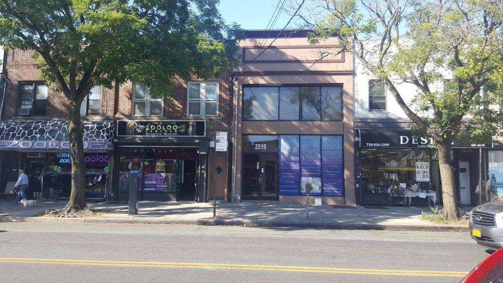 Retail-space-leased