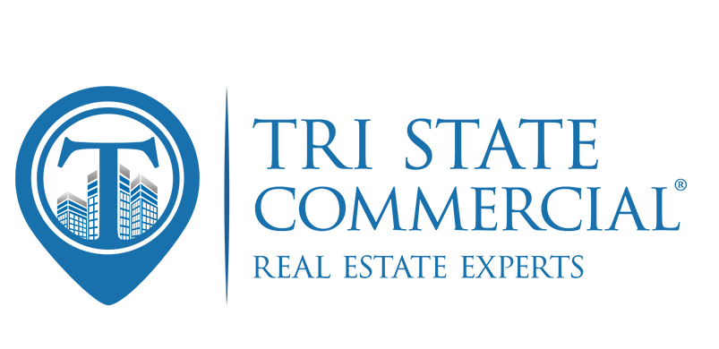 Down but not out • Tri State Commercial Realty