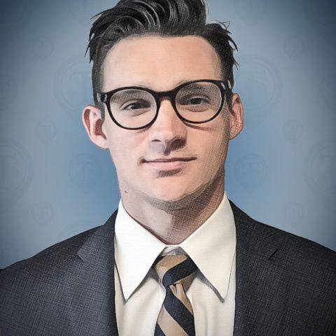 Chandler Slate