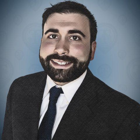 Rafael Neiman