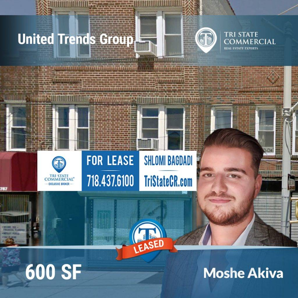 293 Ave S Moshe Akiva Closed deal