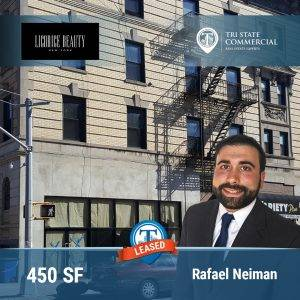 369 Marcus Garvey Blvd Rafael Neiman Closed deal
