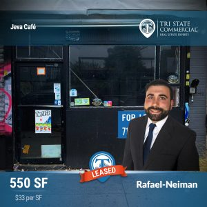 513-Wilson-Ave-Rafael-closed-deal