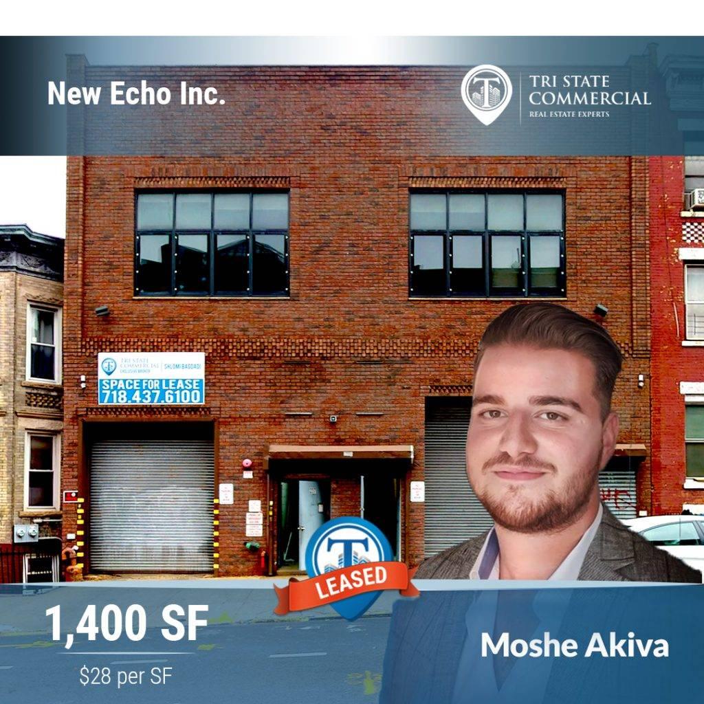 31 Debevoise Moshe Akiva Closed deal