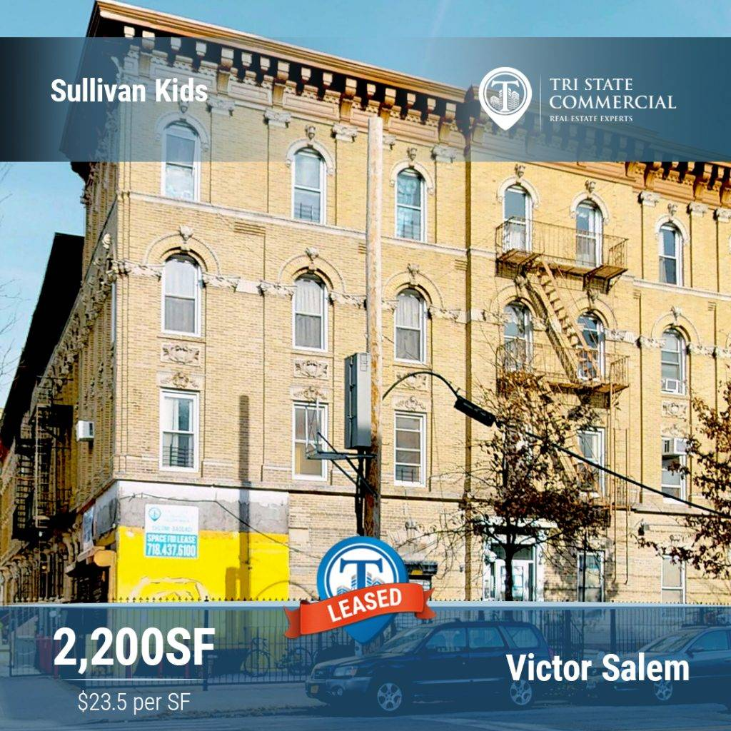 425 Rogers Victor Salem closed deal