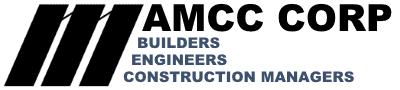 AMCC CORP logo