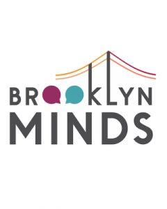 Brooklyn Minds Psychiatry logo
