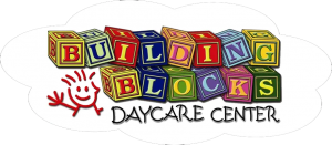 Building Blocks Daycare logo