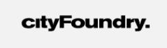 City Foundry logo