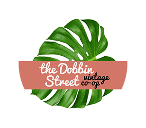 Dobbin St. Outpost logo