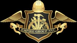 Empire Group Services logo