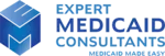Expert Medicaid Consultants logo