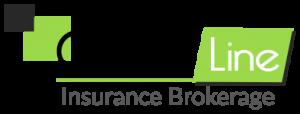 Greenline Insurance Brokerage logo