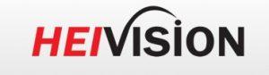 Heivision NY logo