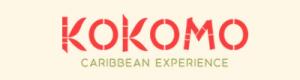 Kokomo Restaurant logo