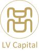 LV Capital logo