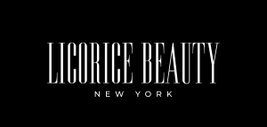 Licorice NYC logo