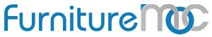 MOC Furniture logo