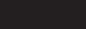Monocle Vision logo