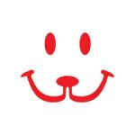 Mr Friendly logo