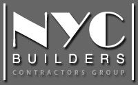 NYC Builders logo