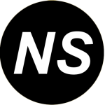 Noreen Seabrook logo