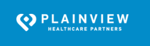 Plainview Health Care logo