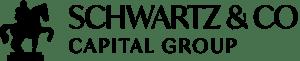 Schwartz & Co. logo