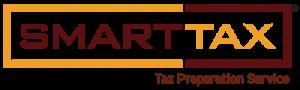 Smart Tax logo