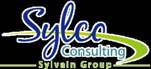 Sylco Consulting logo