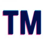 Tab media logo