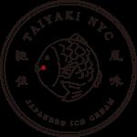 Taiyaki NYC logo