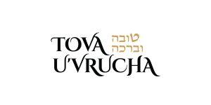 Tova Uvrucha logo