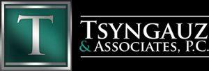 Tsyngauz Associates logo