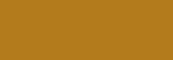 Woodstack logo