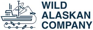 Wild Alaskan logo