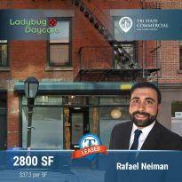 138 Union St Rafael Neiman Closed deal