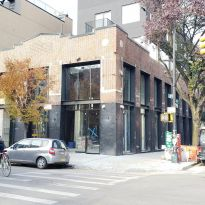 3,600 RSF | 309 Grand St
