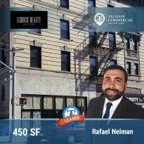 369 Marcus Garvey Blvd Rafael Neiman Closed deal