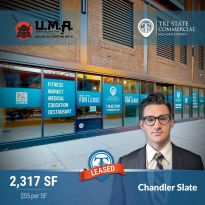 505 Union Ave Chandler Slate Closed Deal