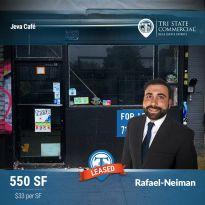 513 Wilson Ave Rafael Neiman closed deal
