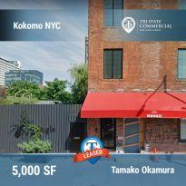 65 Kent Ave Tamako Okamura Closed deal