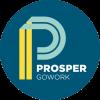 Prosper-go-work