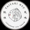 taiyaki-NYC